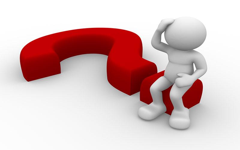 FAQ-frånluftsvärmepump-varmvattenberedare