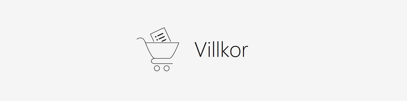 villkor-RörandeRör-Stockholm-Farsta