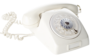 telefon[1]